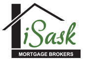 iSask Mortgage Brokers